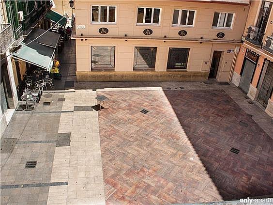 Local en alquiler en Centro histórico en Málaga - 206137154