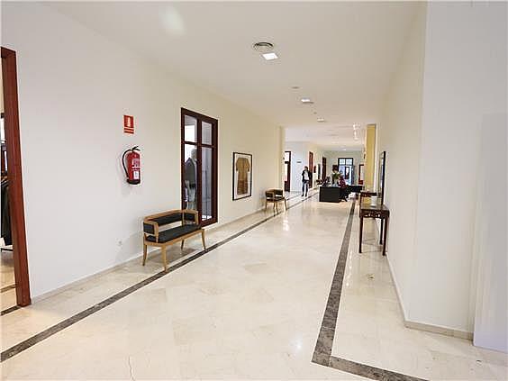 Local en alquiler en Centro en Torremolinos - 228446136