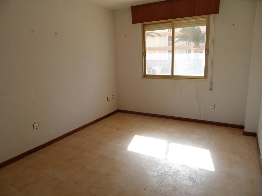 Apartamento en venta en calle Xaloc, Calpe/Calp - 248090951