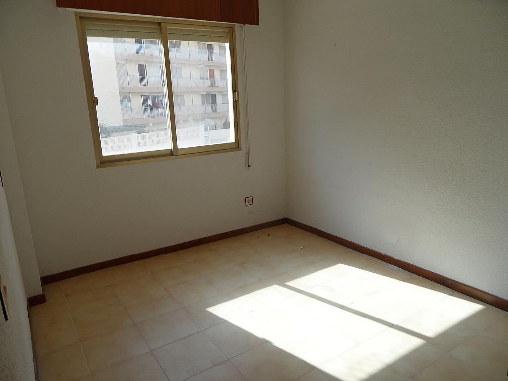 Apartamento en venta en calle Xaloc, Calpe/Calp - 248090970