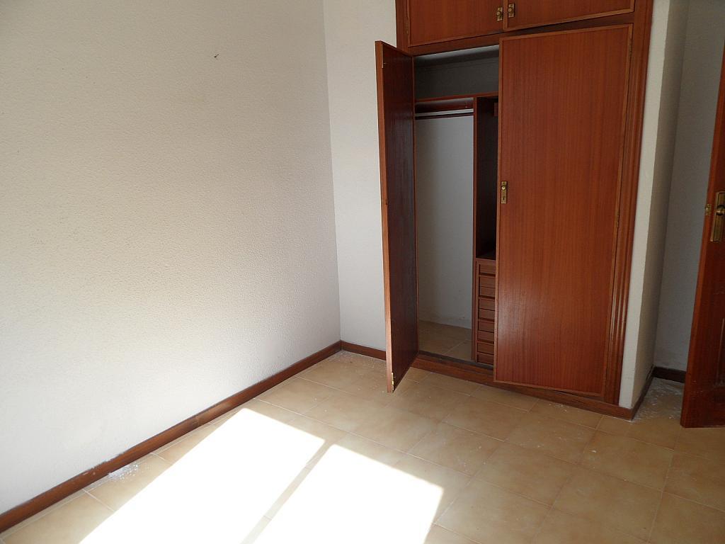 Apartamento en venta en calle Xaloc, Calpe/Calp - 248090984