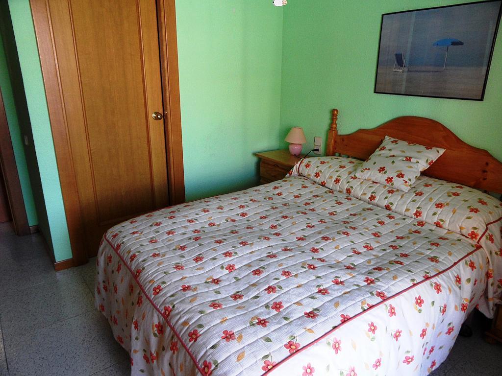 Apartamento en venta en calle Rosa de Los Vientos, Calpe/Calp - 261417056