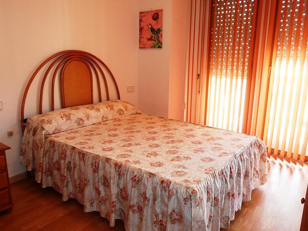 Apartamento en venta en calle Pintor Sorolla, Calpe/Calp - 277642042