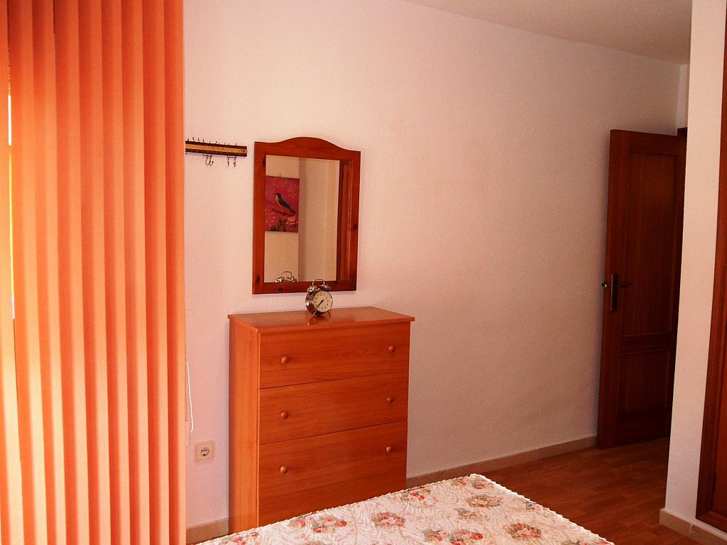 Apartamento en venta en calle Pintor Sorolla, Calpe/Calp - 277642053
