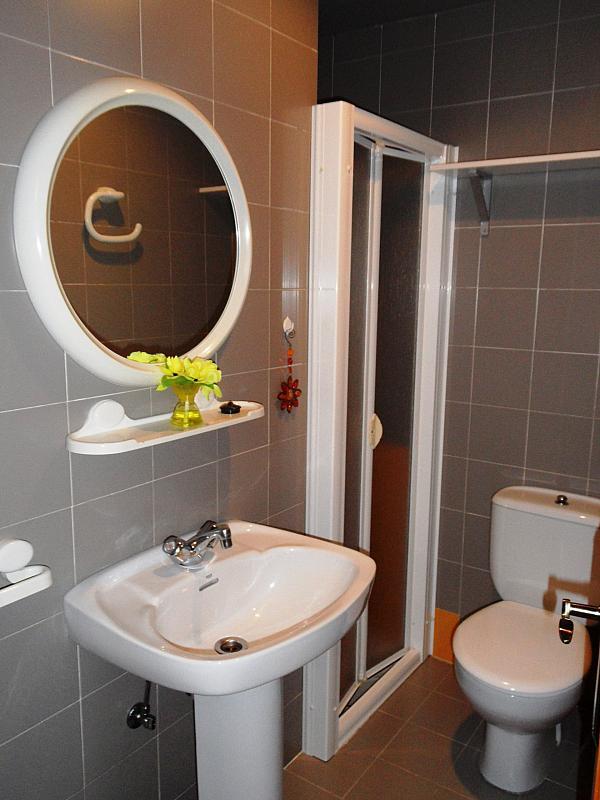 Apartamento en venta en calle Pintor Sorolla, Calpe/Calp - 277642350