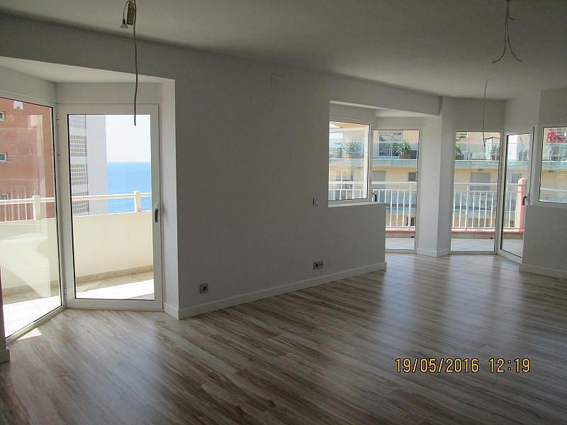 Apartamento en venta en calle Fabiola, Calpe/Calp - 280713129