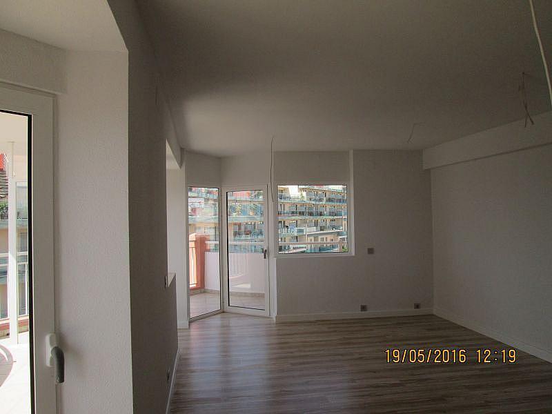 Apartamento en venta en calle Fabiola, Calpe/Calp - 280713130