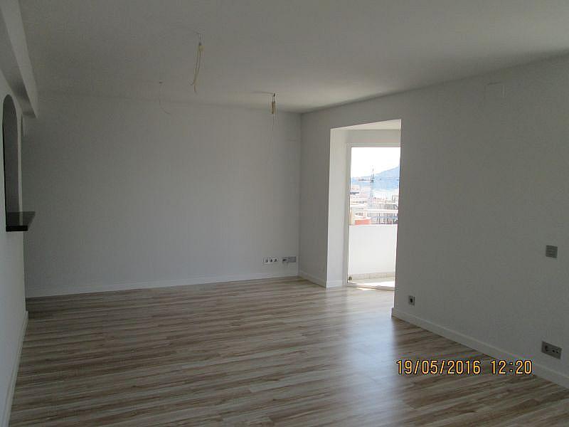 Apartamento en venta en calle Fabiola, Calpe/Calp - 280713133