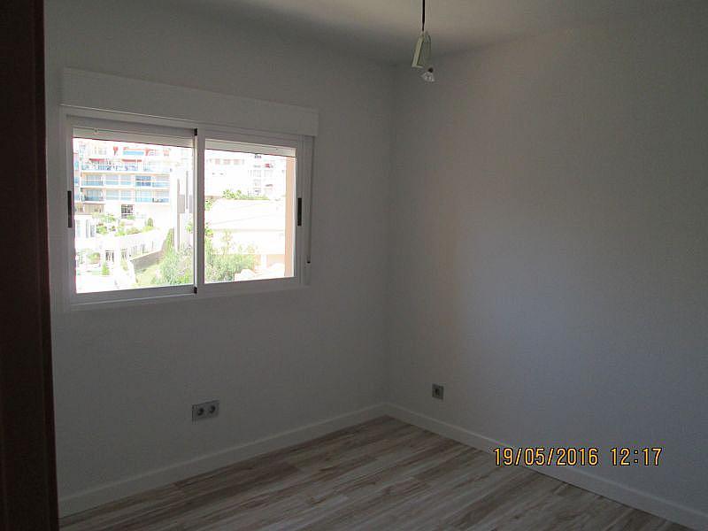 Apartamento en venta en calle Fabiola, Calpe/Calp - 280713219