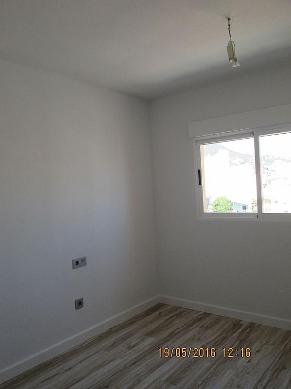 Apartamento en venta en calle Fabiola, Calpe/Calp - 280713220