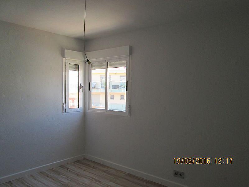 Apartamento en venta en calle Fabiola, Calpe/Calp - 280713223