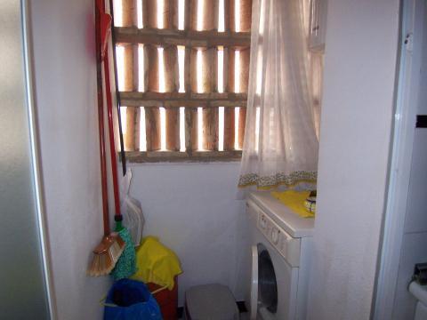Lavadero - Apartamento en venta en calle Pintor Sorolla, Calpe/Calp - 44606968