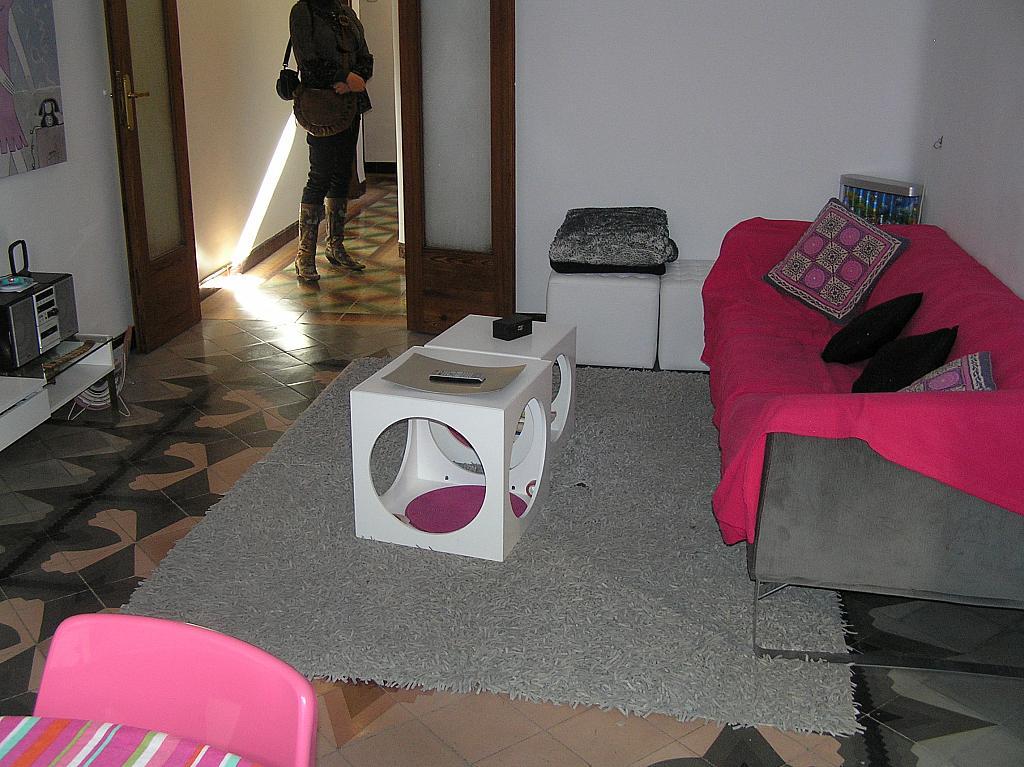 Apartamento en venta en calle Gerona, Centro en Alicante/Alacant - 239829977