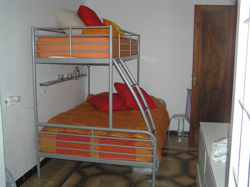 Apartamento en venta en calle Gerona, Centro en Alicante/Alacant - 239830002