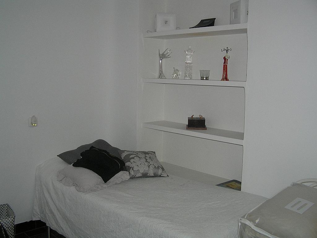 Apartamento en venta en calle Gerona, Centro en Alicante/Alacant - 239830028