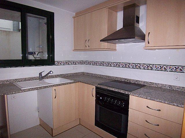 Apartamento en venta en carretera Altea la Vella, Altea - 144829497