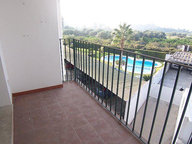 Apartamento en venta en carretera Altea la Vella, Altea - 144829507