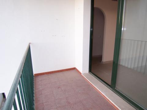 Terraza - Apartamento en venta en carretera Altea la Vella, Altea - 17981659