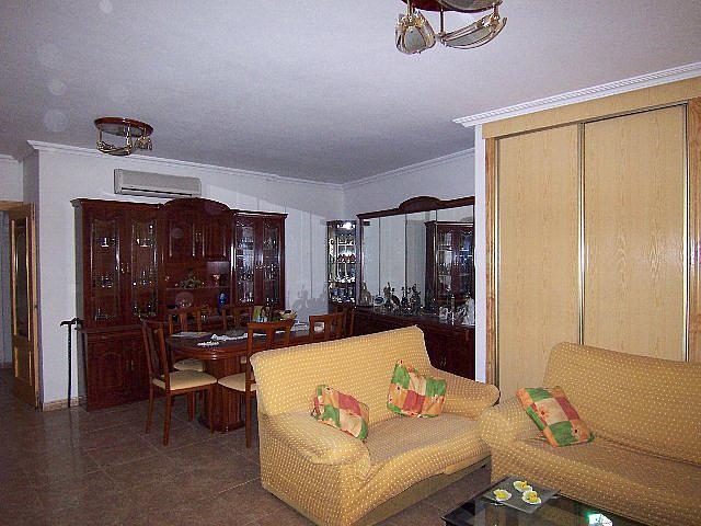 Apartamento en venta en calle Albamar, Calpe/Calp - 162782588