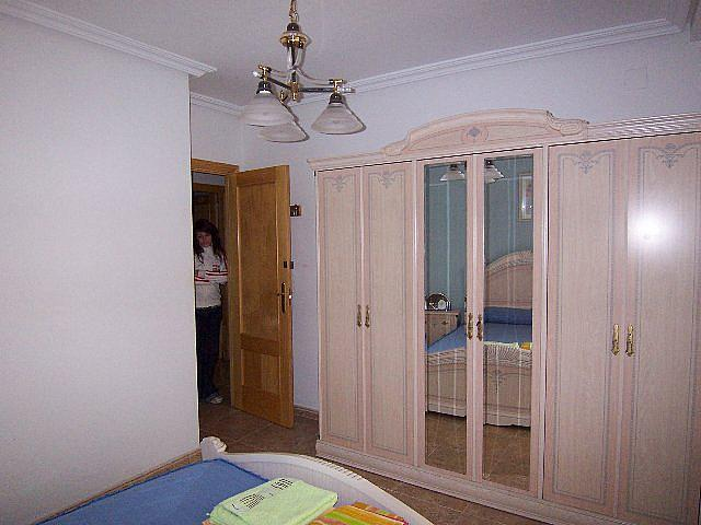 Apartamento en venta en calle Albamar, Calpe/Calp - 162782591
