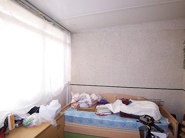 Apartamento en venta en calle Albamar, Calpe/Calp - 162782598