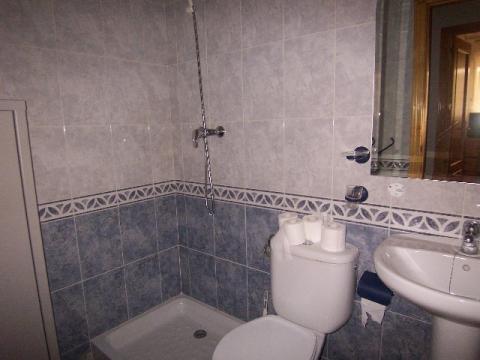 Apartamento en venta en calle Albamar, Calpe/Calp - 29122502