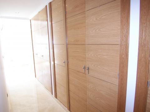 Detalles - Apartamento en venta en calle Mar y Toix, Calpe/Calp - 33640416