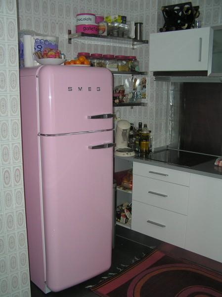 Apartamento en venta en calle Gerona, Centro en Alicante/Alacant - 15006637