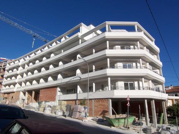 Apartamento en venta en calle Masnou, Calpe/Calp - 13589563
