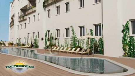 Apartamento en venta en calle Masnou, Calpe/Calp - 13589564