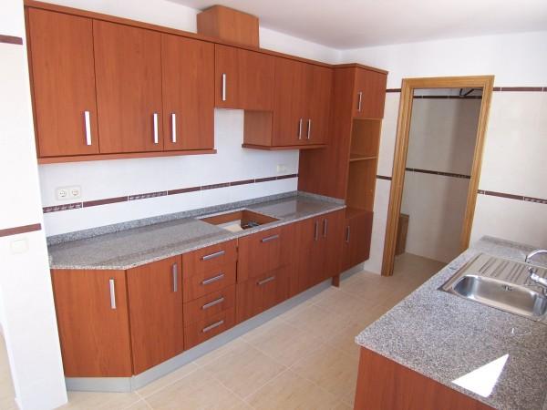 Apartamento en venta en calle Conde Altea, Calpe/Calp - 9218576