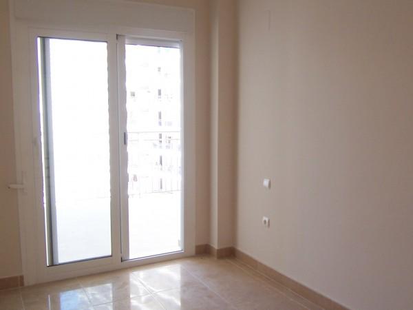 Apartamento en venta en Calpe/Calp - 13546615