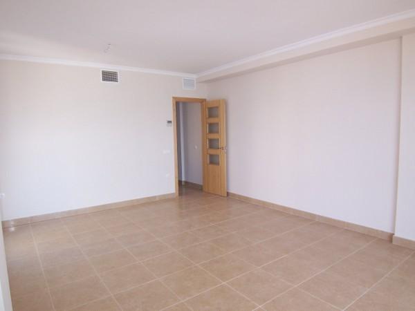 Apartamento en venta en Calpe/Calp - 13546881
