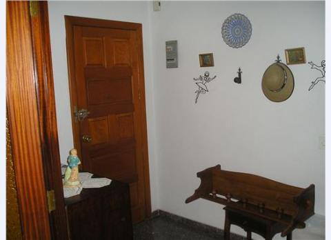 Detalles - Apartamento en venta en calle De Julio, Calpe/Calp - 43158914