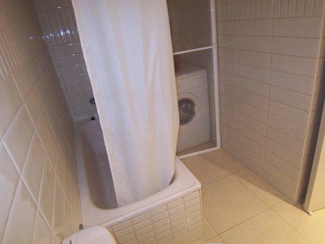 Baño - Apartamento en venta en calle Juan Carlos I, Calpe/Calp - 56728012