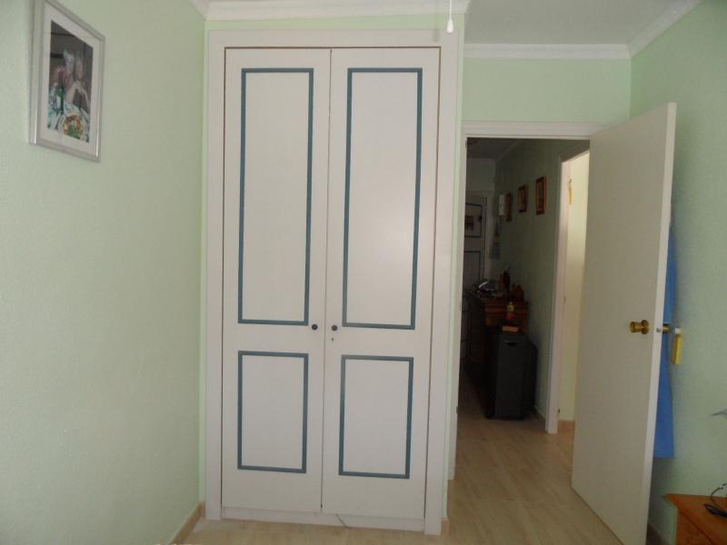 Detalles - Apartamento en venta en calle Pintor Sorolla, Calpe/Calp - 84231027