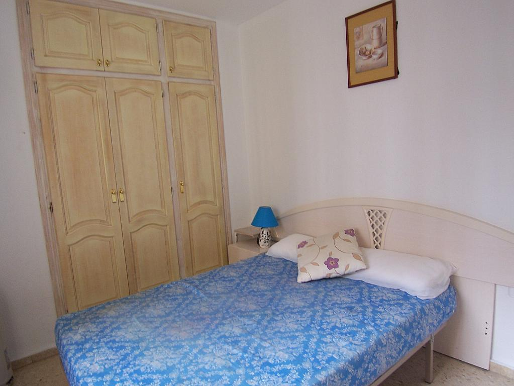 Apartamento en venta en calle Apolo II, Calpe/Calp - 126028110