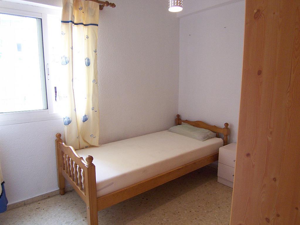 Apartamento en venta en calle Apolo II, Calpe/Calp - 126028113
