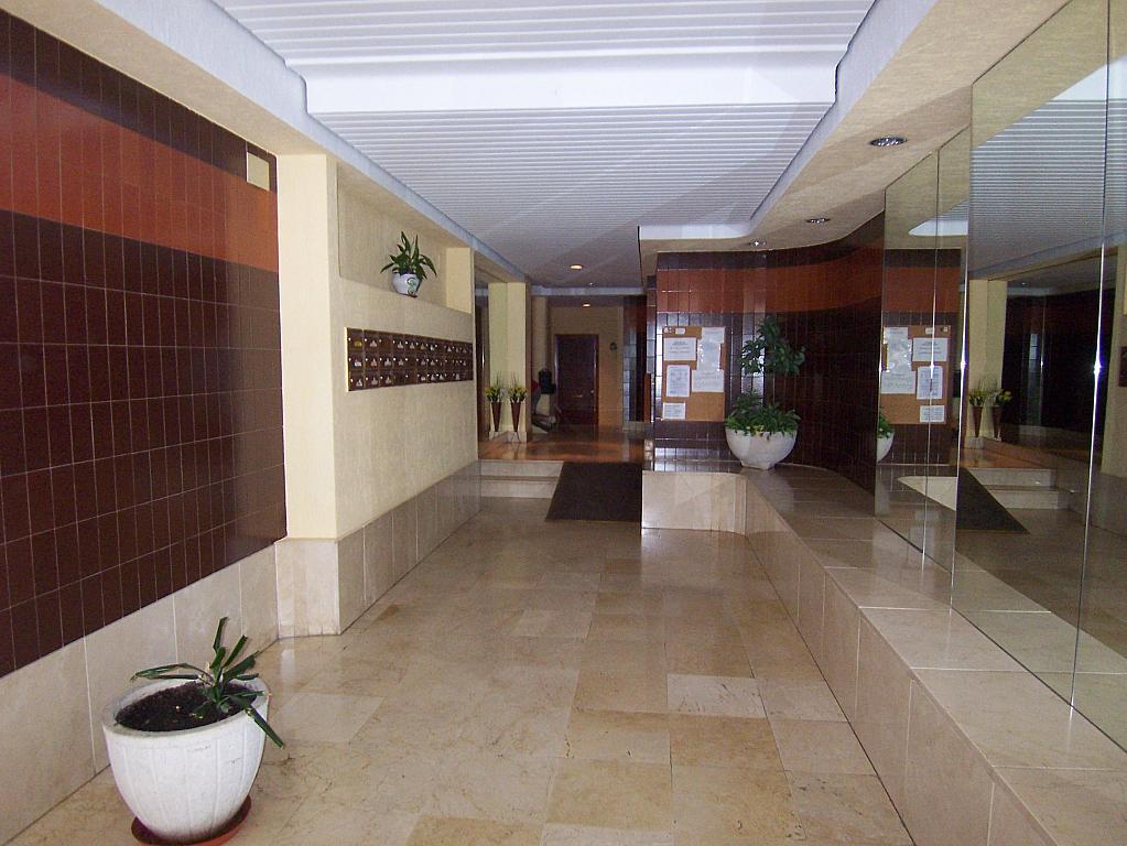 Apartamento en venta en calle Apolo II, Calpe/Calp - 126028127