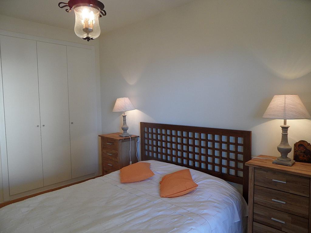 Apartamento en venta en calle Isla de Altea, Altea - 126954103