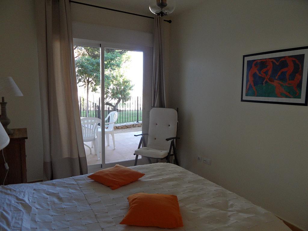 Apartamento en venta en calle Isla de Altea, Altea - 126954110