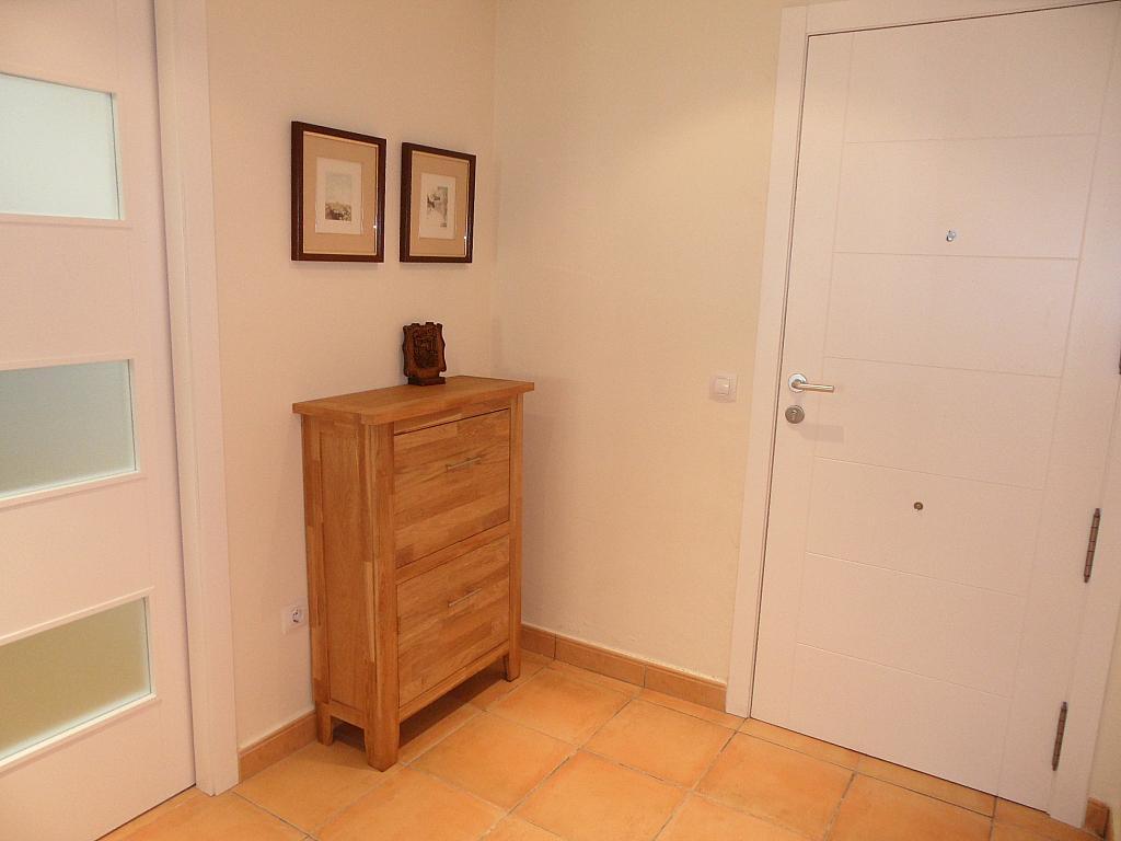 Apartamento en venta en calle Isla de Altea, Altea - 126954129