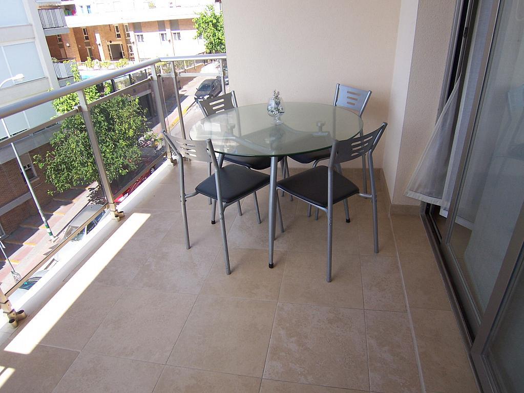 Apartamento en venta en calle , Calpe/Calp - 128333286