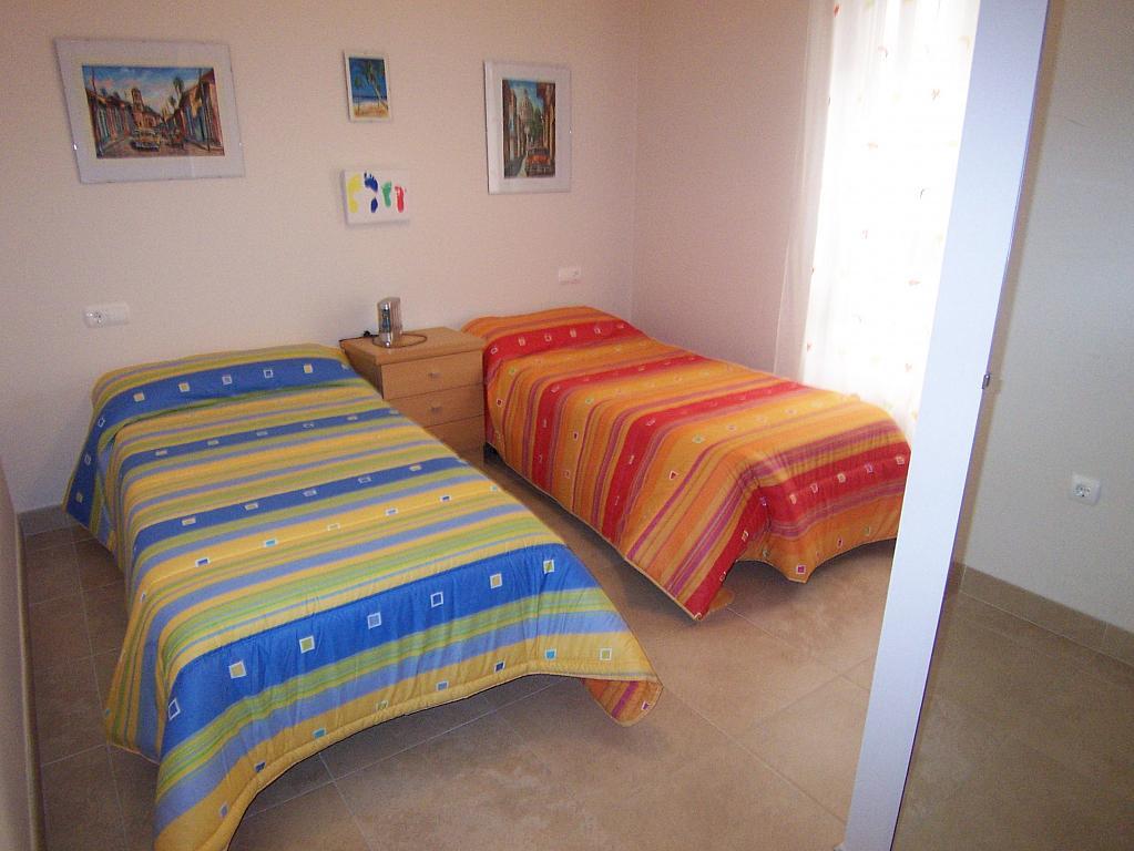 Apartamento en venta en calle , Calpe/Calp - 128333324