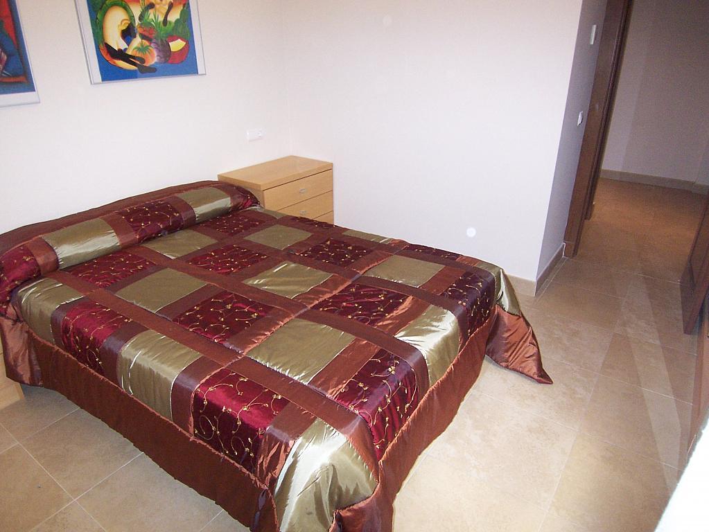 Apartamento en venta en calle , Calpe/Calp - 128333333