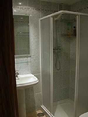 Apartamento en venta en calle Sabater, Calpe/Calp - 131919430
