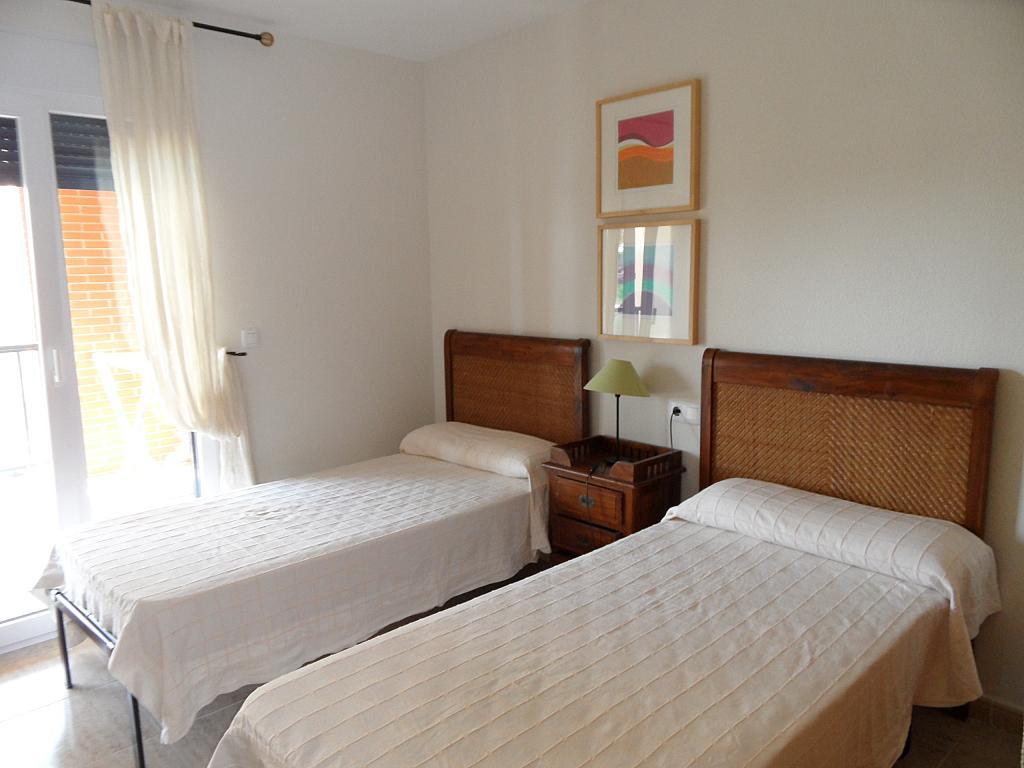 Apartamento en venta en calle Sabater, Calpe/Calp - 224861268