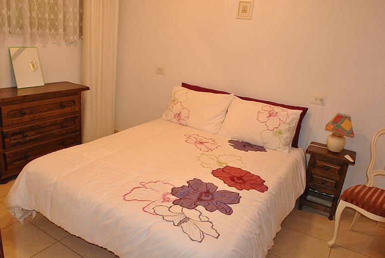 Apartamento en venta en calle Mar Azul, Calpe/Calp - 132770886