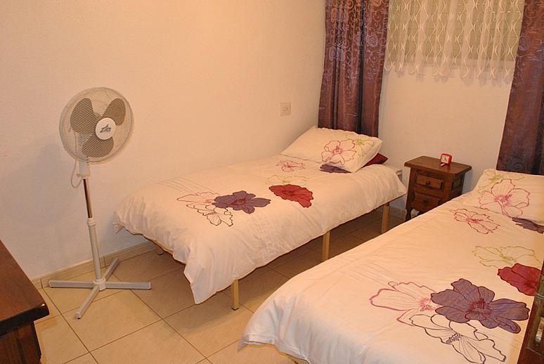 Apartamento en venta en calle Mar Azul, Calpe/Calp - 132770889