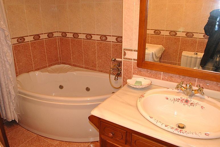 Apartamento en venta en calle Mar Azul, Calpe/Calp - 132770890